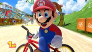 MarioBMX
