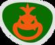 Mario Sonic Rio Bowser Jr Flag