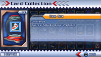SR2 card 30