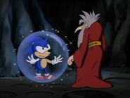 Satam Super Sonic 195