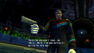 Shadow cutscene 17