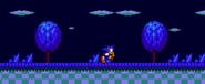 Sonic 2 8bit bad ending 08