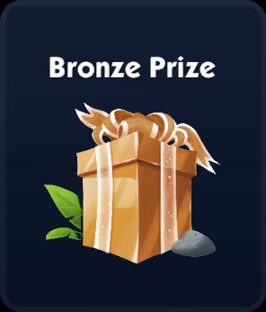 File:Sonic Dash 2 Bronze Prize Icon.png