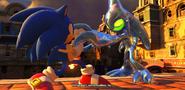 Sonic Forces cutscene 038