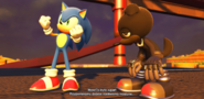Sonic Forces cutscene 237