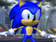 Sonic Heroes cutscene 039