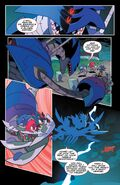 Sonic IDW 11 Page 4