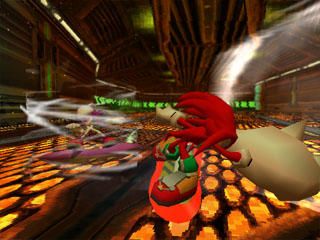 File:Sonic Riders - Knuckles - Level 2.jpg