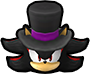 File:Sonic Runners Halloween Shadow.png