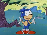 Sonic Says 4 2