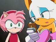 Sonic X ep 74 046