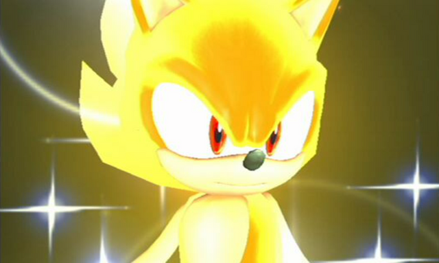 File:Super Smash Bros. Brawl - Sonic Joins the Brawl - Screenshot 4.png