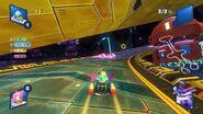 Team Sonic Racing DA7