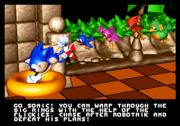 180px-Sonic, you should spin around that thing, not to transport with others