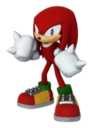 354px-Knuckles 34