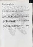 Chaotix manual br (23)