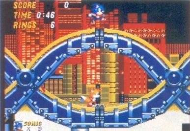 File:GD Sonic2 CPZ 2.jpg
