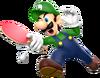 Luigi Rio