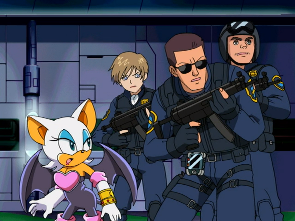 File:Rouge and GUN.PNG