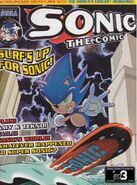 STC 219 cover