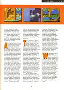 SegaVisions US04 p15