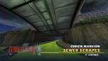 Sewer Scrapes 07