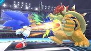 Smash 4 Wii U 12