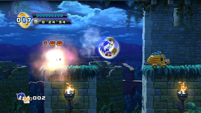 File:Sonic-4-Episode-2-Screenshots-4.jpg