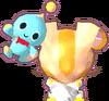 Sonic-Rush-Cream-Sprite-Bow-Mewkat14
