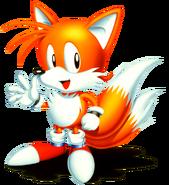 Sonic-the-hedgehog-2-2