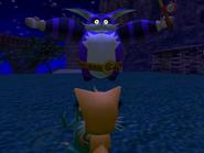 Sonic Adventure DC Cutscene 198