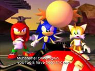 Sonic Heroes cutscene 014