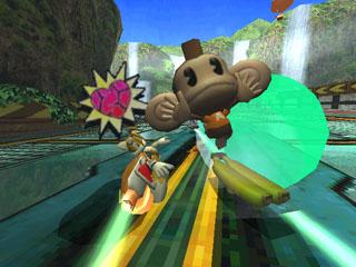 File:Sonic Riders - AiAi - Level 1.jpg