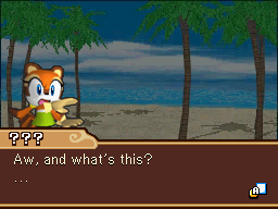 File:Sonic Rush Adventure Marine2.png