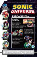 Sonic Universe 068-001