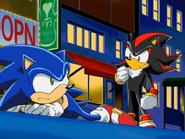 Sonic X ep 34 55