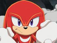 Sonic X ep 73 056