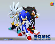 Sonicnext wallpaper 01
