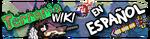 Wiki Terria Logo