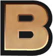 B Rank (Sonic Lost World Wii U)