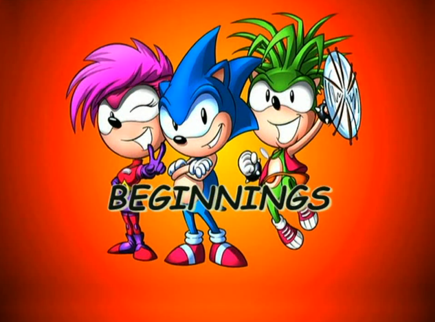 File:Beginnings.png