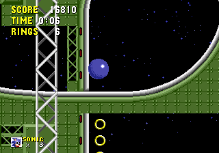 File:Downward guinding loop sonic 1.png