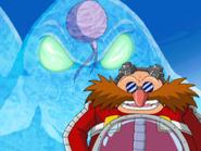 Eggman i Chaos 4 ep 30