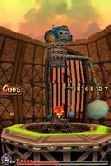 Ghost Pendulum 6