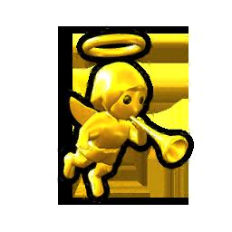 File:Gold Angel SR.png
