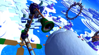 High-Speed-Warp-Tube-Entrance-Sonic-Lost-World
