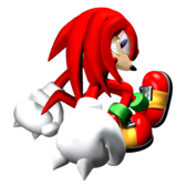 Knuckles 52