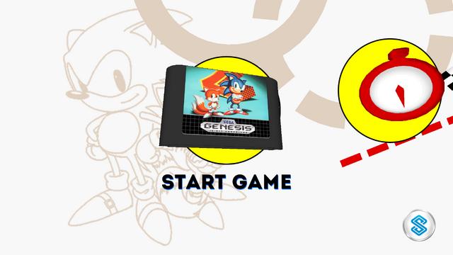 File:S22013 main menu START GAME (US).png