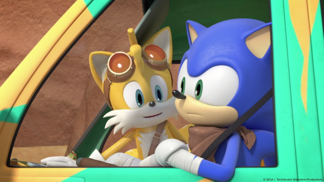 File:S2E33 Sonic and Tails.png
