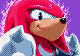 S3 super knuckles save icon